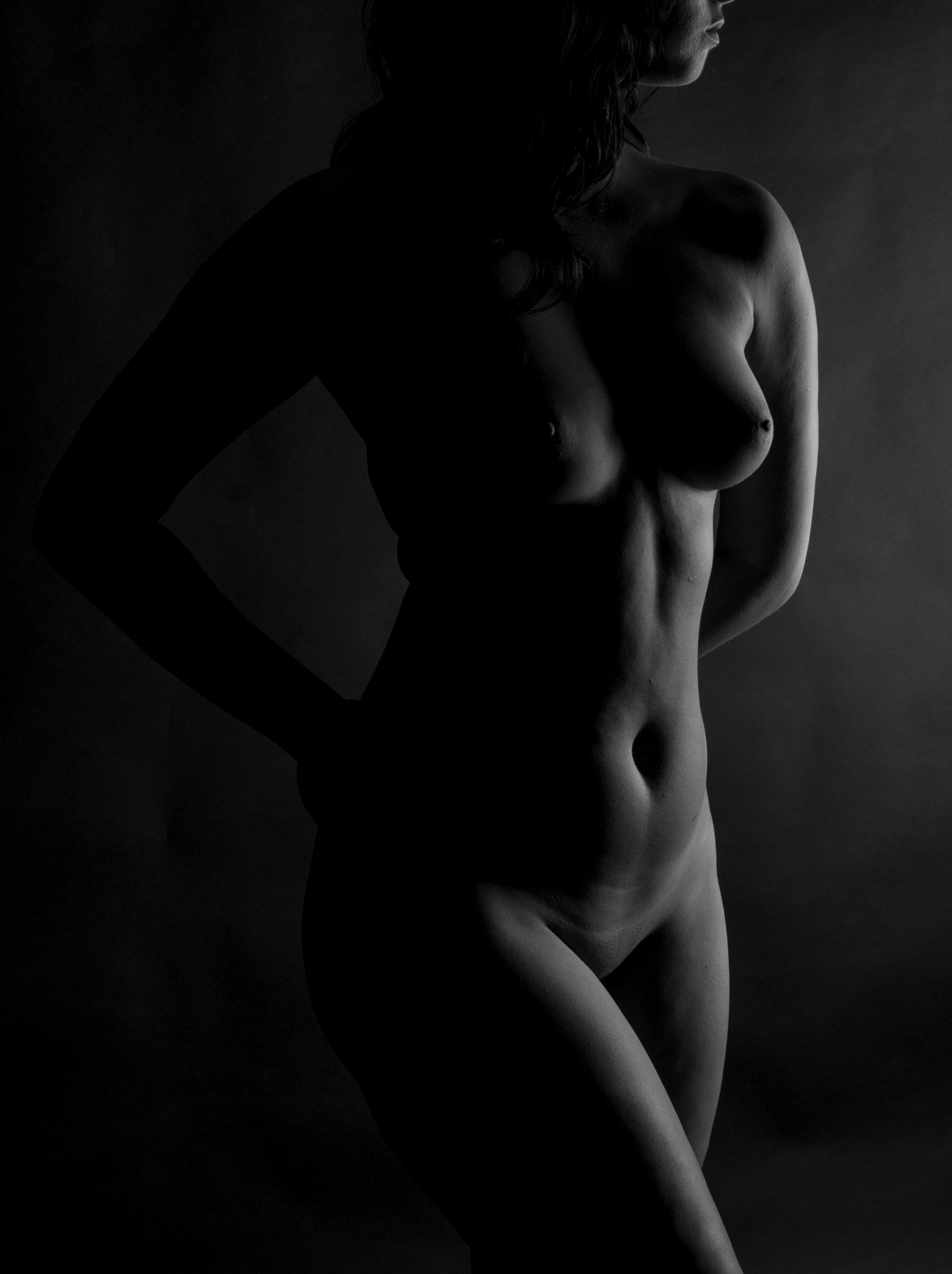 Nude image dipika-9721