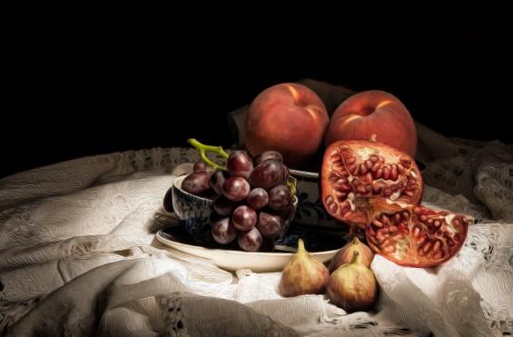 Fruit 1a