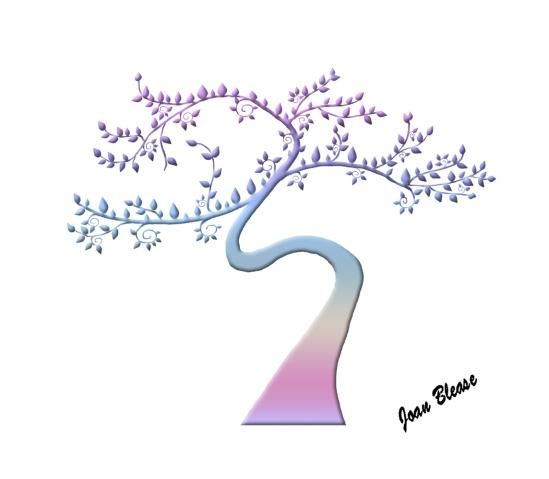 Colourful-tree-1