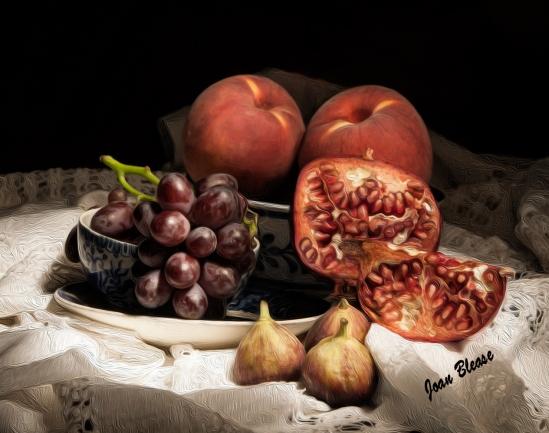 Fruit-1a