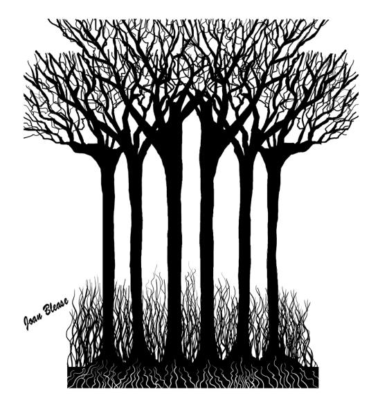Tree-2-copy