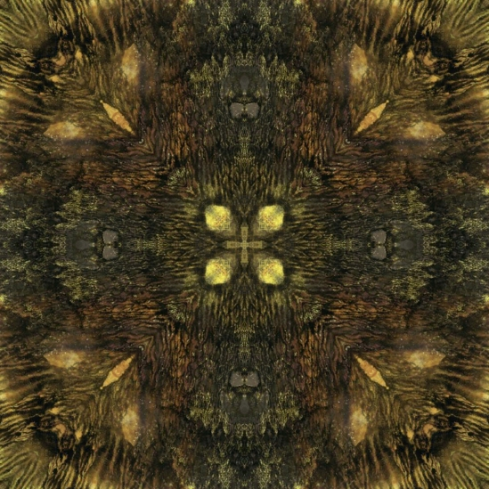 1 Pattern