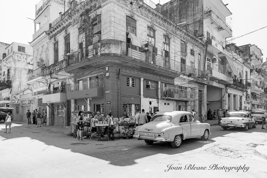 Cuba street 3