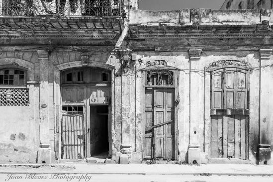 Cuba Street 4