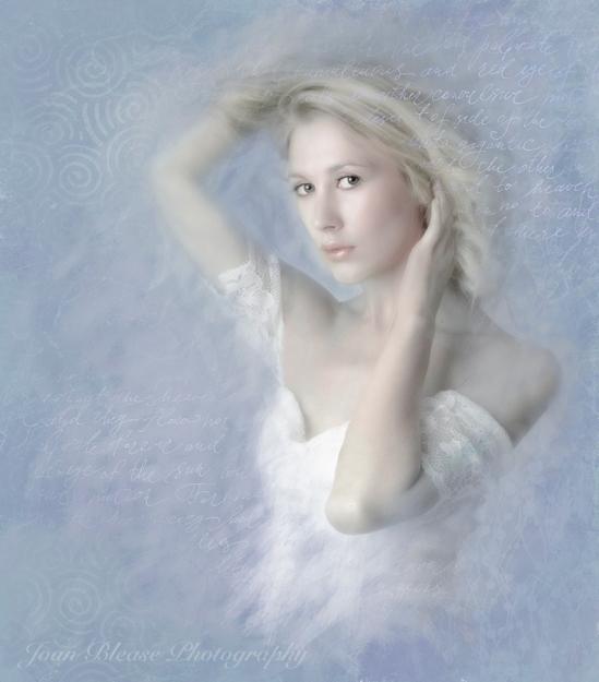 Portrait Raphaella 8