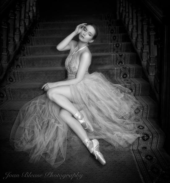steph ballet 3