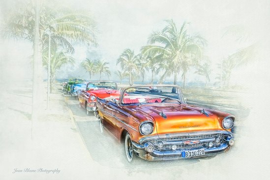 cuban-cars-re-edit