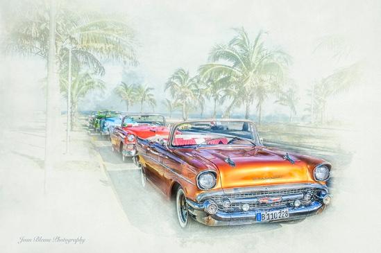 cuban-cars-re-edit