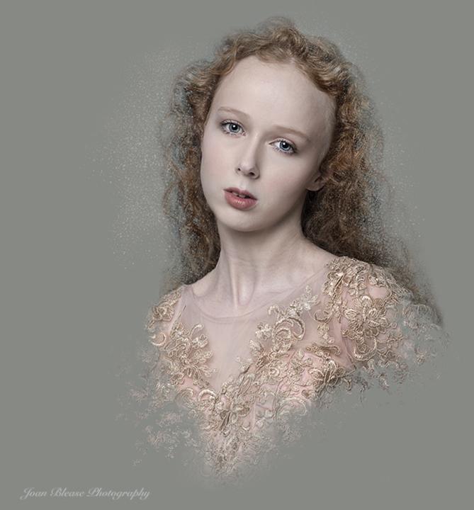 gemma Portrait 1b