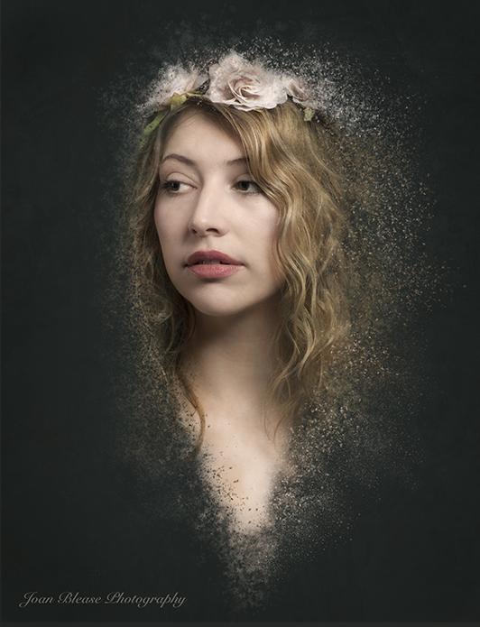 Jas portriat 2